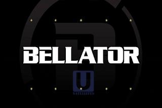 MMA Bellator 236 AsiaSat 5 Biss Key 22 December 2019