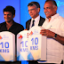 Bengaluru, time to Refresh, Reload, and RUN! -  TCS World 10K begin