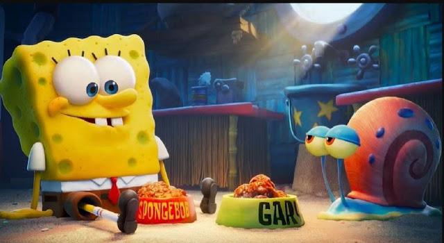 nonton spongebob the movie 2020 sub indo download film spongebob the movie 2020 sub indo spongebob the movie sub indo the spongebob movie sponge on the run (2020) sub indo nonton film spongebob the movie 2020 sub indo