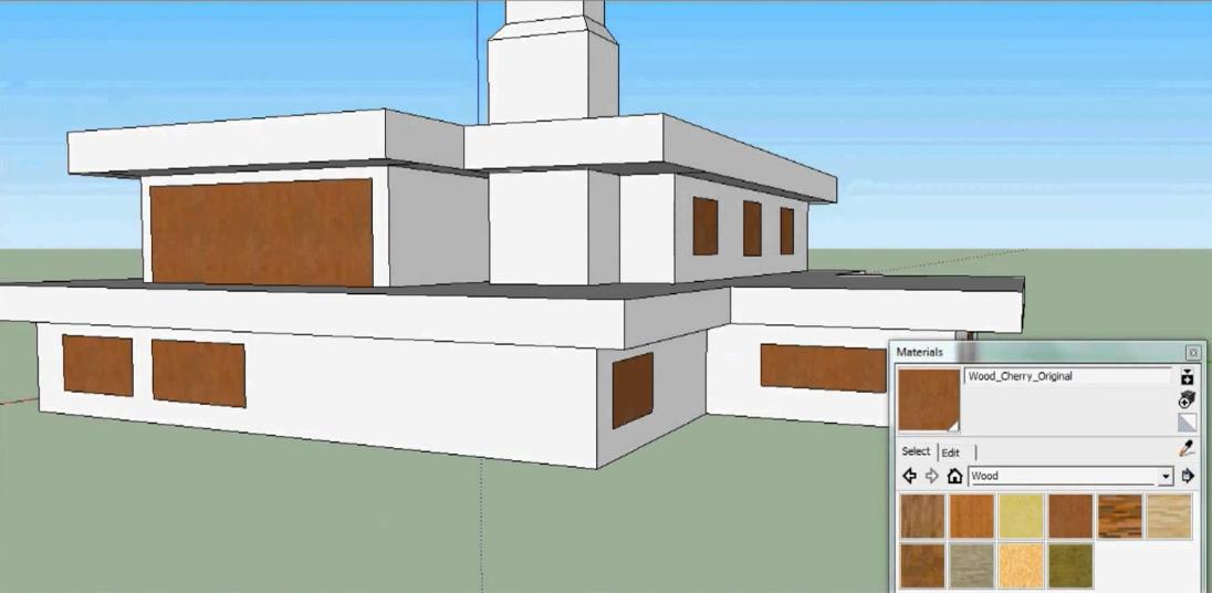 Como construir tu propia casa elegant siempre has querido for Construir tu propia casa