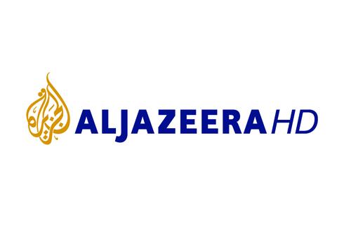 Al Jazeera English HD - Astra Frequency