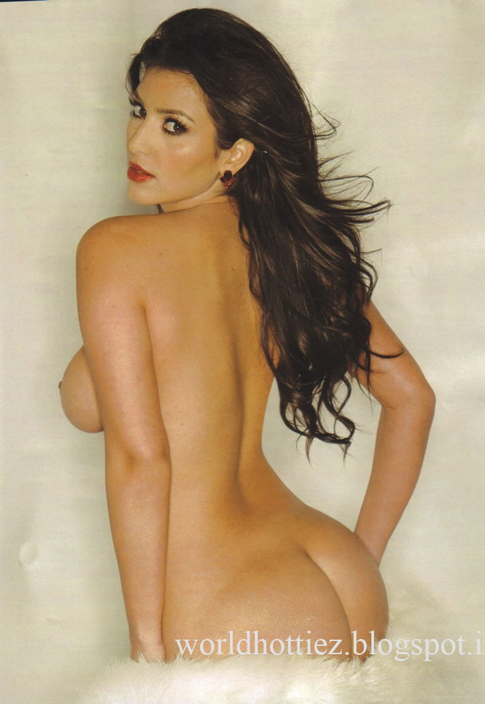 kim kardashian sexy naked photos