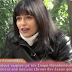 Νικολέτα Κοτσαηλίδου για Σπύρο Παπαδόπουλο: «Έχουμε χωρίσει αλλά για μένα είναι οικογένεια» (video)