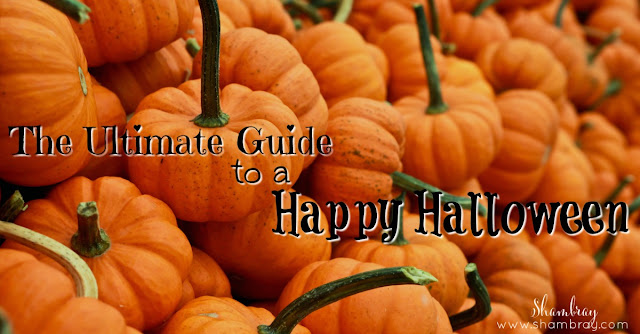 Treats, Halloween costumes, Halloween decorations,pumpkin decorating