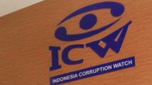Suara Lantang Direktur LKAB Mencengangkan: ICW Arogan!