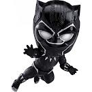 Nendoroid Infinity War Black Panther (#955) Figure
