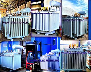 transformator 1600 kVA 20/0,4 , transformator 1600 kVA pret , transformator 1600 kVA 6/0,4 kV, trafo 1600 , Transformator 1600 kVA, transformator 1600 kVA pret, transformatoare, transformatoare electrice, TRANSFORMATOR, oferta transformatoare,