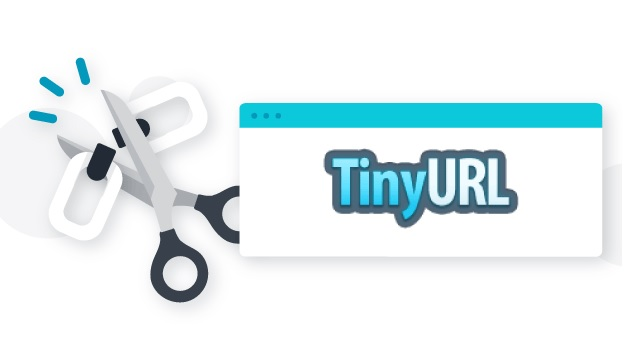 μικρότερα link tinyurl