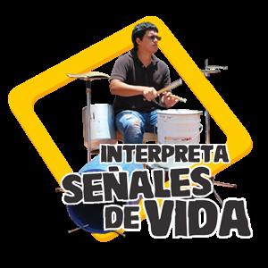 RESULTADOS CONCURSO C.V.C. - CVC+INTERPRETA+SE%25C3%2591ALES+DE+VIDA