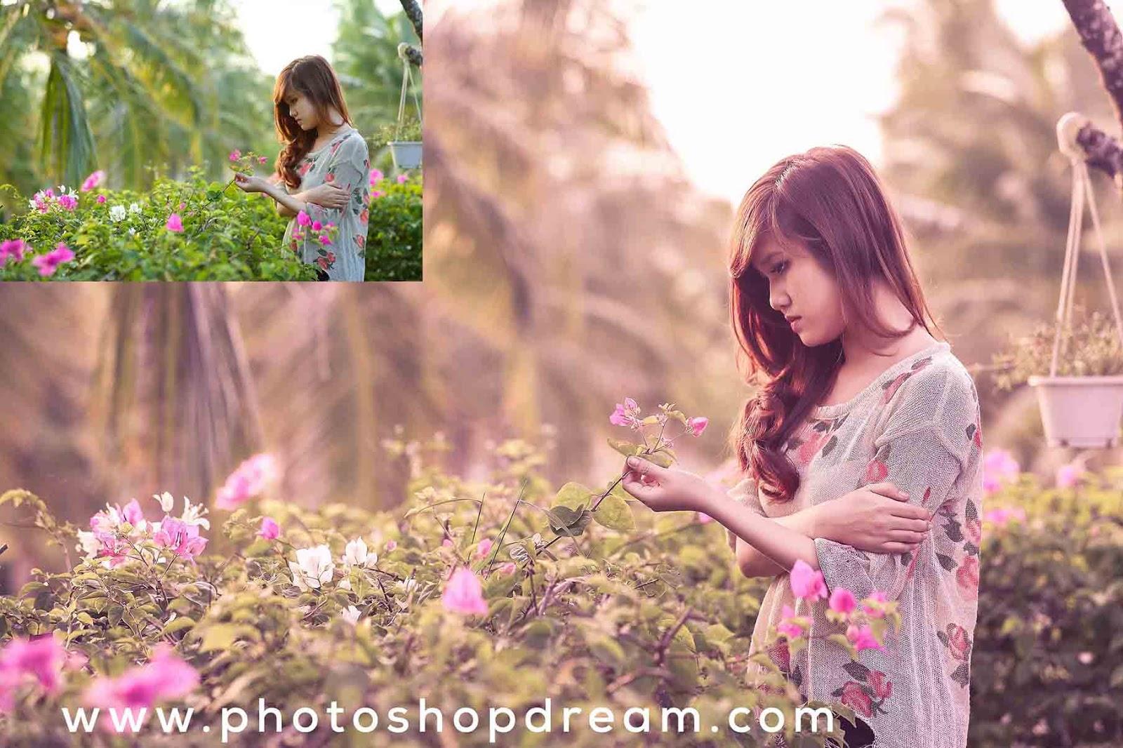 Camera Raw Presets Free Download - Best 10 Premium Presets