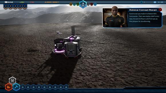 starport-delta-pc-screenshot-3
