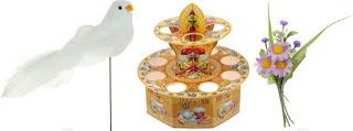 Мастер-классы и идеи по окраске яиц, Декупаж вареных яиц на крахмале, Значения символов, используемых при росписи пасхальных яиц, Кружевные пасхальные яйца, Мозаичные пасхальные яйца, Окрашивание яиц луковой шелухой, Окрашивание яиц натуральными красками, Окрашивание яиц с помощью пены для бритья, Разноцветные яйца со спиральными разводами, Секреты подготовки и окрашивания пасхальных яиц, Яйца «в крапинку», Яйца с растительным рисунком, как покрасить пасхальные яйца в домашних условиях, чем покрасить яйца на Пасху, пасхальные яйца фото, пасхальные яйца картинки, пасхальные яйца крашенки, пасхальные яйца писанки, красивые пасхальные яйца своими руками, методы окрашивания пасхальных яиц, как покрасить яйца, когда красят яйца, чем красят яйца, пасхальные традиции, Секреты подготовки и окрашивания пасхальных яиц, Символика рисунков на пасхальных яйцах, как украсить пасхальные яйца, чем украсить пасхальные яйца, подготовка яиц к окрашиванию, когда нужно красить яйца,