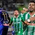 Últimos rumores del mercado de fichajes y salidas en Atlético Nacional