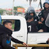 PRESIDENTE ORTGE LANZA FUERTE ATAQUE CONTRA PUEBLO INDÍGENA DE MAYOR RESISTENCIA NICARAGUA