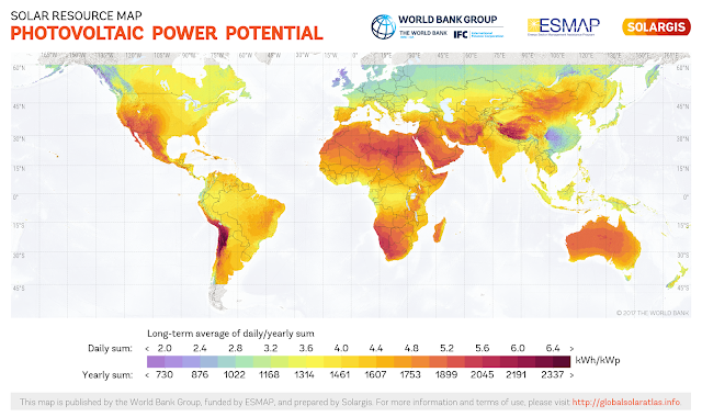 https://1.bp.blogspot.com/-3PCltoZtvMU/Xjb4QiDEbMI/AAAAAAABkxg/4NBDrV8XgSsu-ootQ6TE_db-NM1tY3PAgCEwYBhgL/s1600/Global_Map_of_Photovoltaic_Power_Potential.png