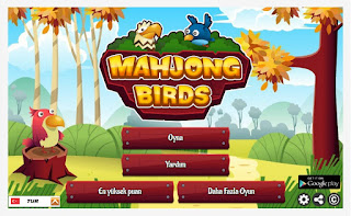 mahjong-birds-oyna