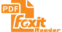 Download Foxit Reader  8.1.4.1208 Offline Installer