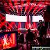 [IMAGEM] Chipre: CyBC revela palco das gravações backup para o Festival Eurovisão 2021 em Sófia