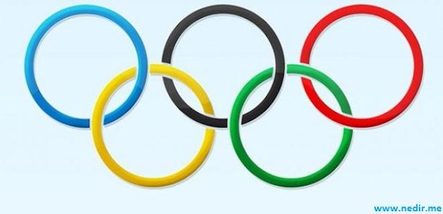 Olimpiyat Nedir?
