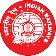 West Central Railway Recruitment 2016