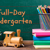 All-day kindergarten: early education or just a huge waste of taxpayer money?