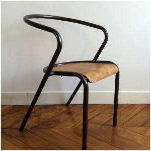 m chant studio blog chez le rep re des belettes. Black Bedroom Furniture Sets. Home Design Ideas