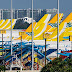 Cebu Pacific to raise USD500 million fresh capital