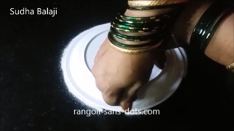 Vasant-Panchami-rangoli-designs-1a.png