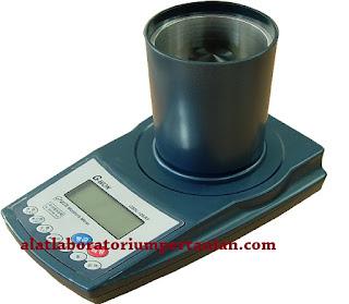 Tea Moisture Metre Model GMK-305T