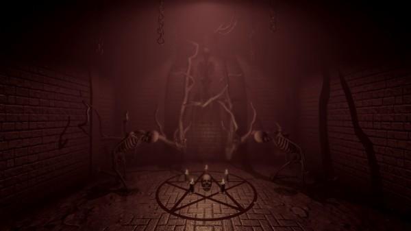 My Bones Remastered (2019) PC Full
