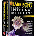 مرحع الباطنة الشهير Harrison's Principles of Internal Medicine 19th 2015