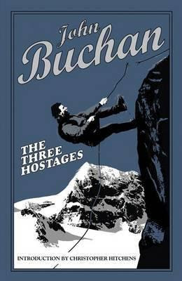www.bookdepository.com/The-Three-Hostages-John-Buchan/9781846971570?a_aid=journey56