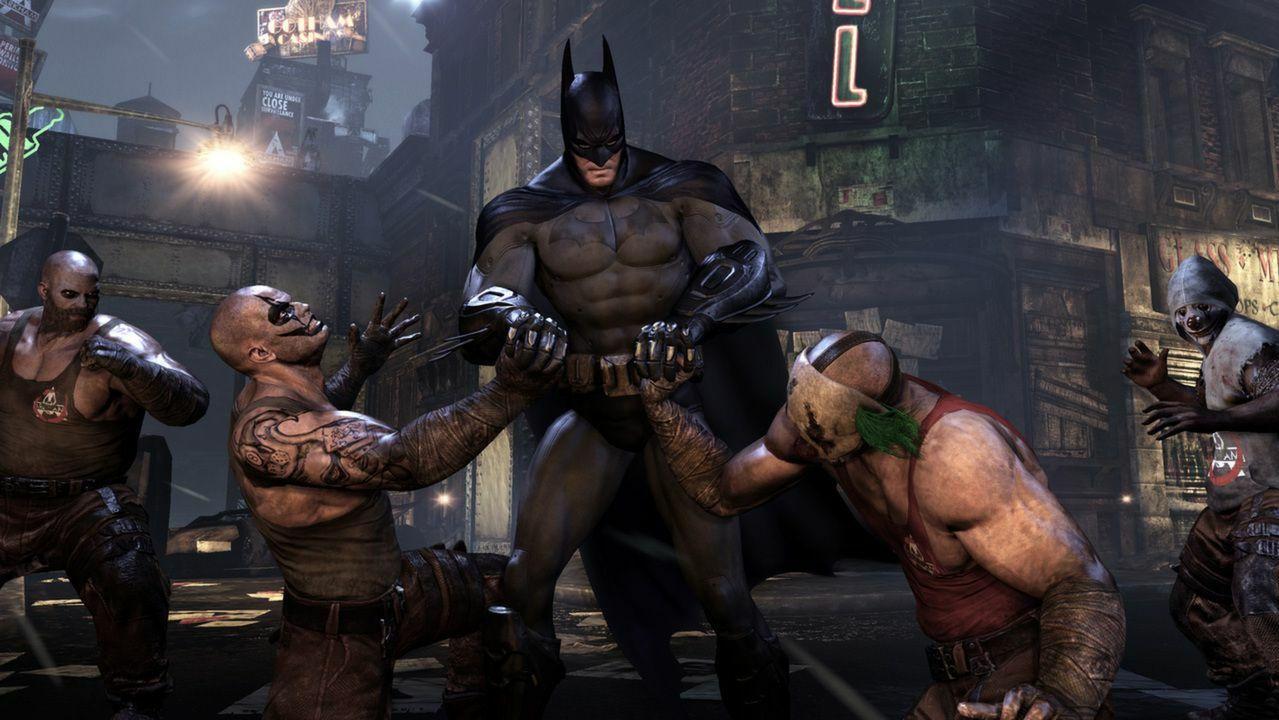 batman-arkham-city-goty-pc-screenshot-02
