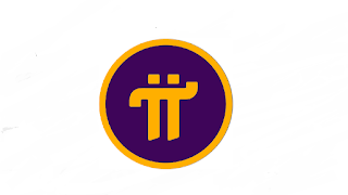 Pi Coin Worth - Pi Network Cryptocurrency - Pi Digital Currency - Mine Pi - Cryptocurrency Pi - Pi Network Kyc - Pi Network Crypto - Pi Currency - Pi Coin - Pi Mining - Pi Network App - Pi Cryptocurrency Worth - Pi Crypto Price - Pi Cryptocurrency Price