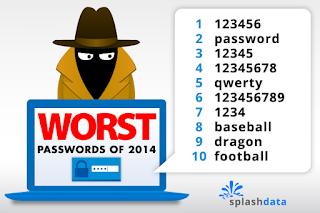 Aplikasi Rahasia untuk melihat Password yang tersimpan di berbagai Browser Terbaru