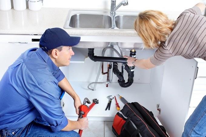 Benefits of Hiring Professional Plumbing Services