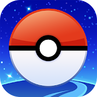 Things I Learnt In July  - Pokemon Go