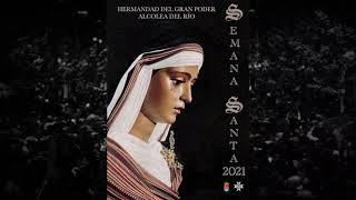 Recopilación de Carteles de Semana Santa de Andalucía del 2021: 7º Parte