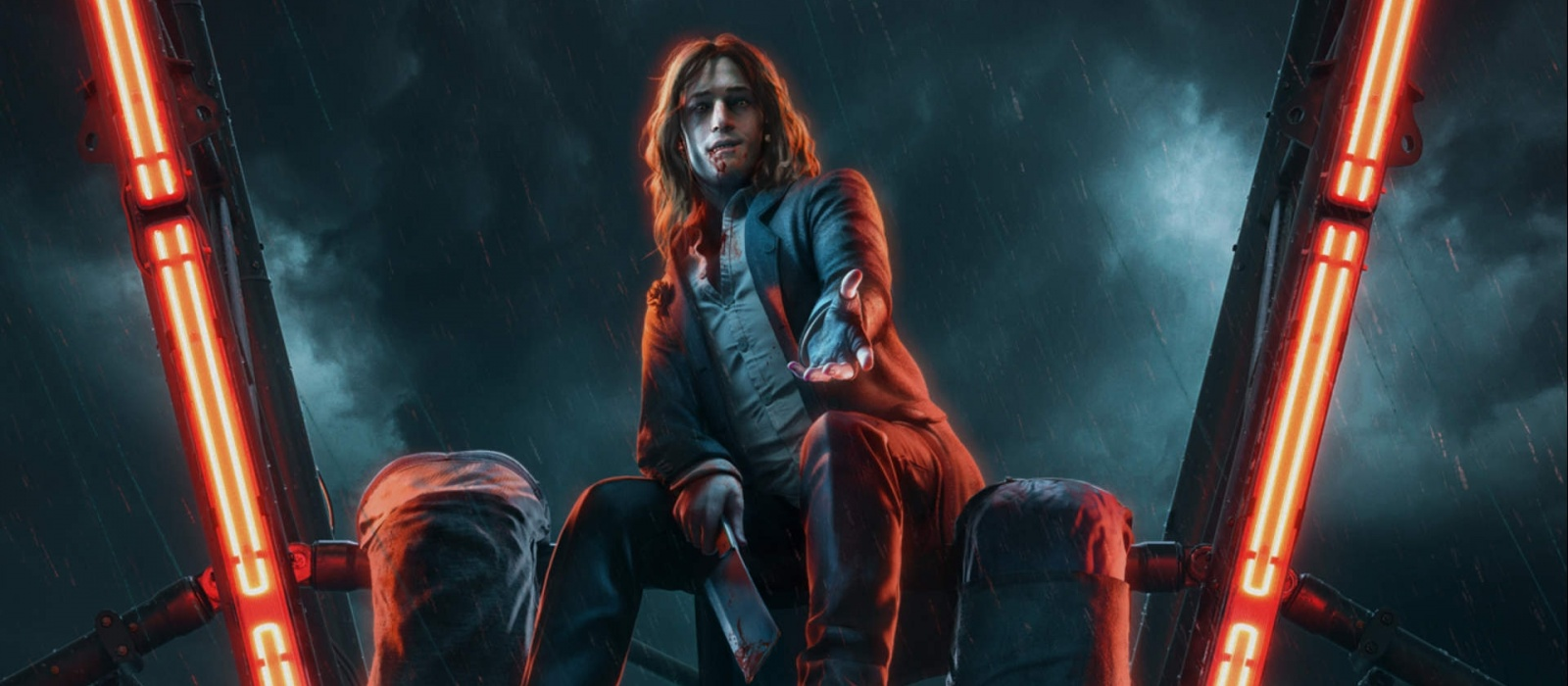 Top 20 Most Anticipated Games of 2021 on PC, Xbox One and Xbox Series X / S