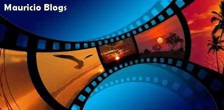 Como Comprimir Vídeos Sin Perder Calidad 2020 [ANDROID] ◁