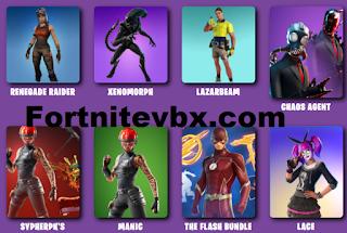 Fortnite vbx.com || fortnite vbx. com Free skins fortnite 2021 Forever