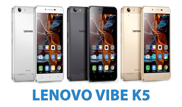 Buy Lenovo vibe K5 Mobile, Lenovo Vibe K5 Mobile Amazon India, Lenovo Vibe K5 Mobile Online, Vibe K5 Price In India, Lenovo Mobiles Online, Lenovo Mobile Offers,
