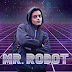 5 Things to learn from Mr. Robot (TV Series)