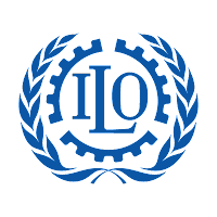 Job Opportunity at ILO, National Project Coordinator