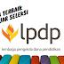 Blog Terbaik Belajar Seleksi LPDP