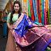 Tollywood Actress Komali Inaugurates at Sri Raja Rajeshwari Gardens