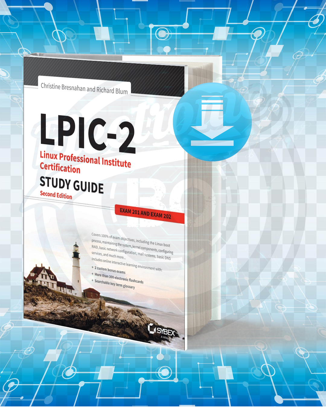 Free Book LPIC-2 Linux Professional Institute Certification Study Guide pdf.