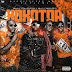 AUDIO | Mavoice X Suma Pineapple X Money X Meddy Beezy – Kokotoa | Download Mp3 Music