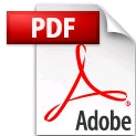 How to isolate pdf pages from other pdfs