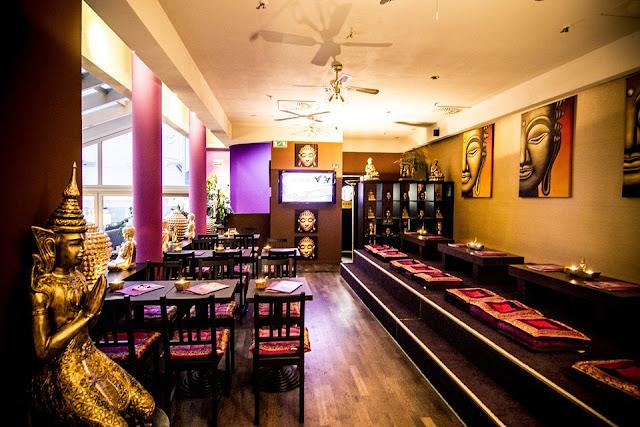 ristorante-buddah